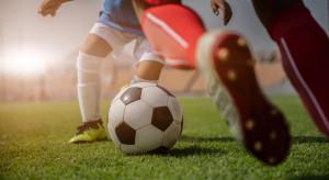 Możesz zdobyć nagrodę dla swojego wiejskiego klubu piłkarskiego!
