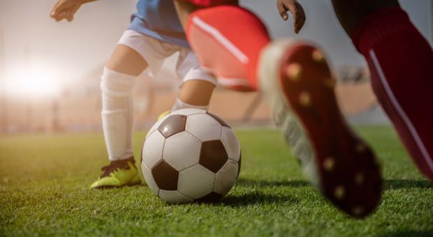 Sport w rolnictwie, czyli Mistrzostwa Polski Branży Rolniczej w Piłce Nożnej - Kramp Agro Cup 2019
