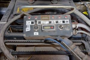 Bardzo ważne jest, aby przed sezonem sprawdzić stan sterownika i instalacji elektrycznej, ich awaria może zupełnie uniemożliwić pracę