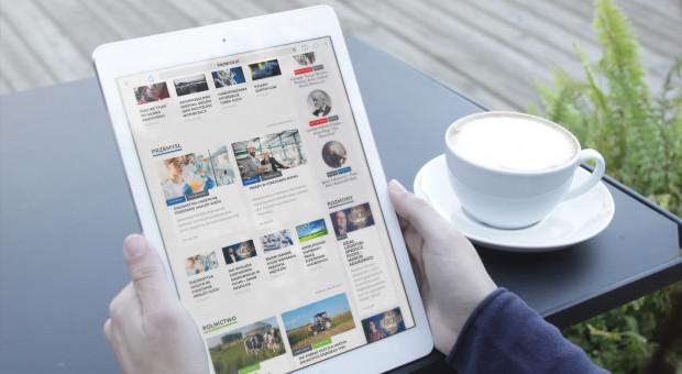 Startuje BezTarcia.pl - nowy portal ekspercki marki FUCHS
