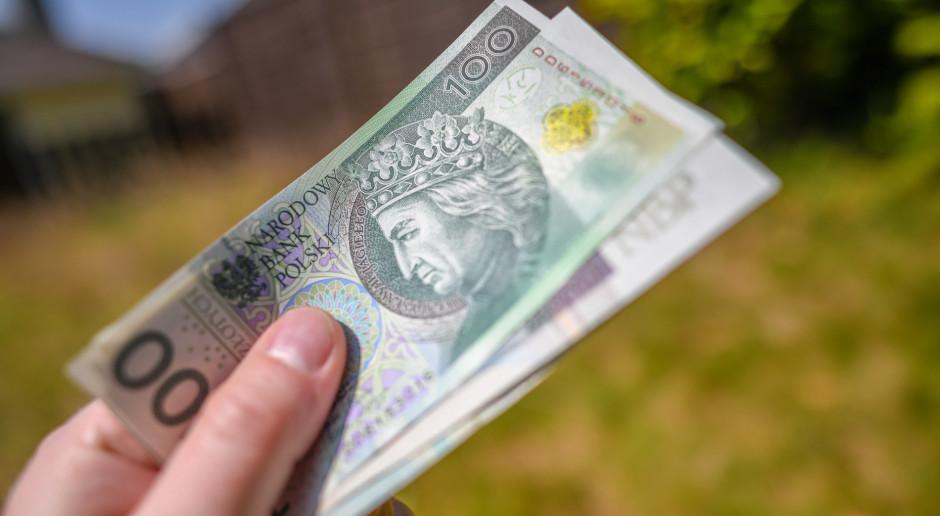 ARiMR: w 2018 r. rolnicy otrzymali wsparcie z budżetu krajowego o wartości 1,8 mld zł