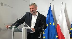 Ardanowski: Platforma Żywnościowa z każdym rokiem będzie zyskiwać na znaczeniu