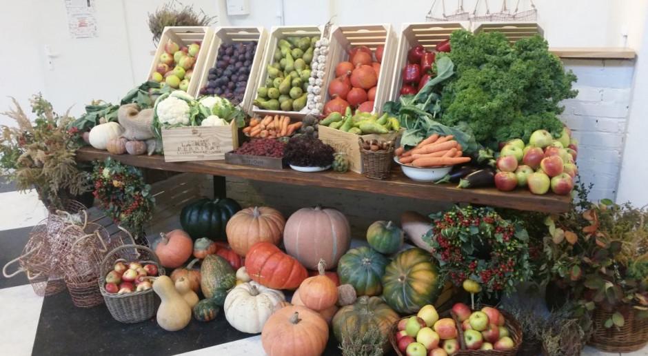 Polacy nie interesują się bezpieczeństwem żywności