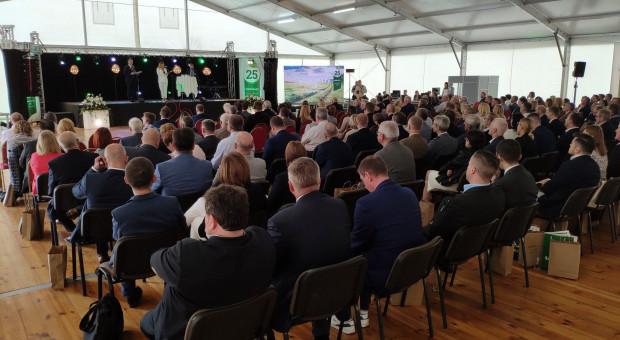 Perspektywy dla towarowej i zrównoważonej produkcji mięsa w Polsce