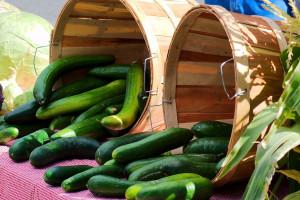 Ardanowski: Coraz więcej rolników sprzedaje żywność