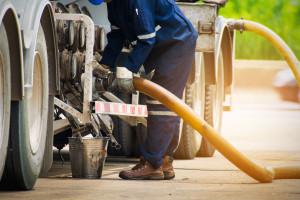 Koniec z przemianą oleju opałowego w napędowy