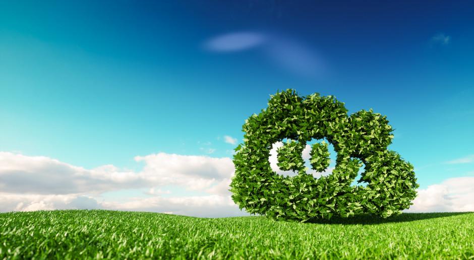 Start-up z branży agritech chce płacić rolnikom za magazynowanie CO2