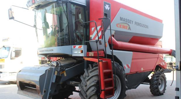 Massey Ferguson 7200 Cerea – na co zwrócić uwagę przy zakupie?