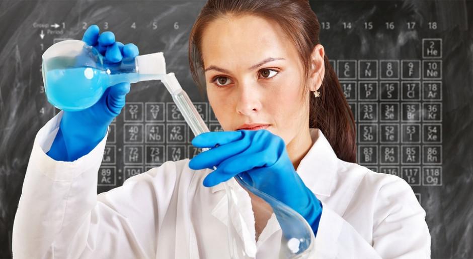 Salmonella i Campylobacter badane tylko w laboratoriach z rejestru GLW