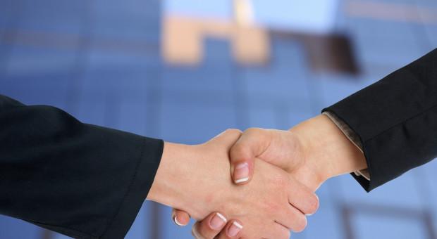Ukraina zainteresowana pogłębieniem współpracy z Polską w dziedzinie agrobiznesu