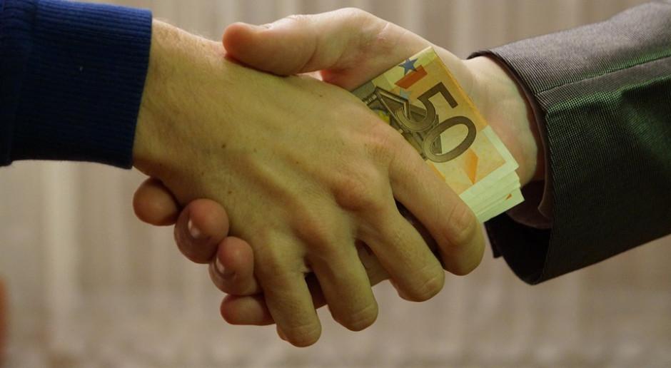 Działania PROW na umowę – koszty kwalifikowane już od dnia złożenia wniosku