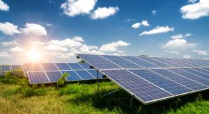 W pierwszej połowie 2020 ruszy kolejny nabór do programu Agroenergia