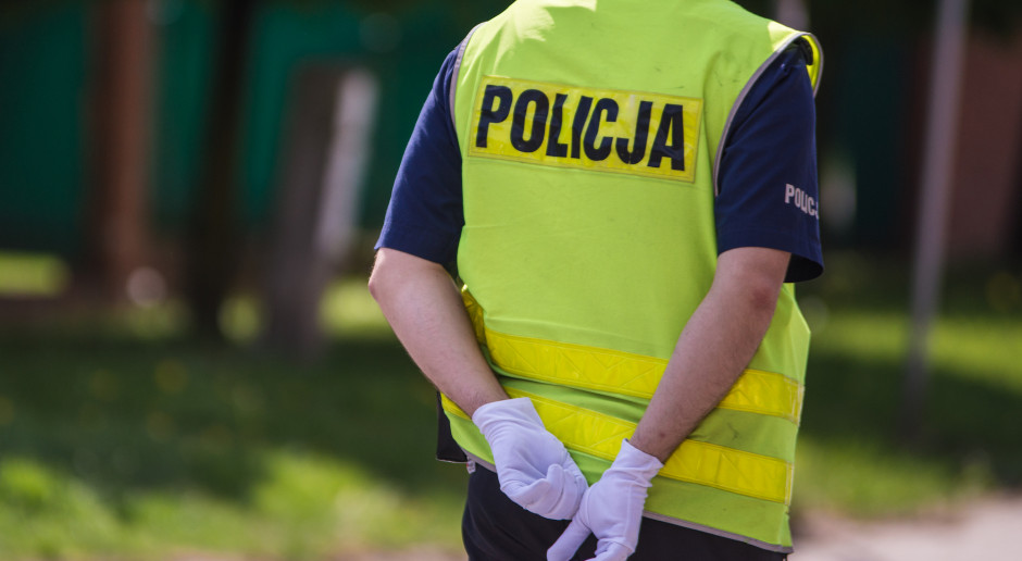Mazowieckie: policja odebrała zaniedbane zwierzęta; zarzuty usłyszała 65-letnia kobieta