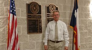 Farmer w Teksasie, cz.2. Wywiad z profesorem Texas A&M University – Jimem Mazurkiewiczem