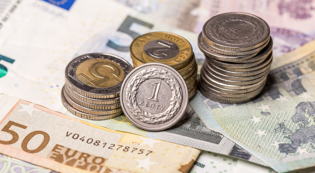 Zapisy do tarczy antykryzysowej dotyczą kwestii budżetowych