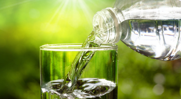 Miliardy ludzi bez bezpiecznej wody pitnej