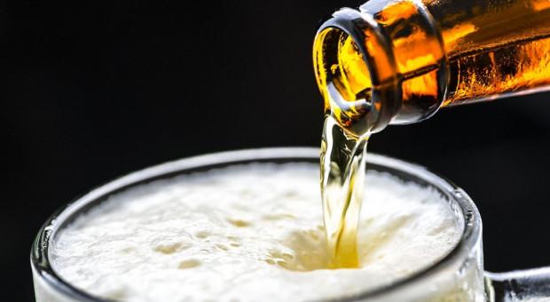 Glifosat w prawie każdym piwie i winie. Nawet w ekologicznych trunkach