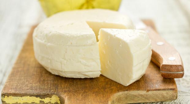 Podlaskie: ser klinek z Łap na liście produktów tradycyjnych