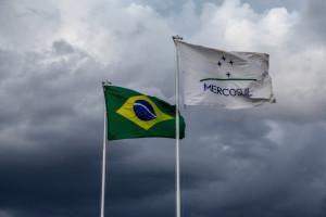 Rolnicy i organizacje rolnicze przeciwne umowie UE – Mercosur