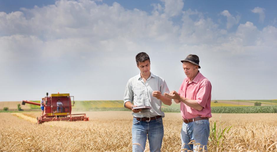 GUS: w spisie rolnym 2020 nie będzie pytań o majątek rolników
