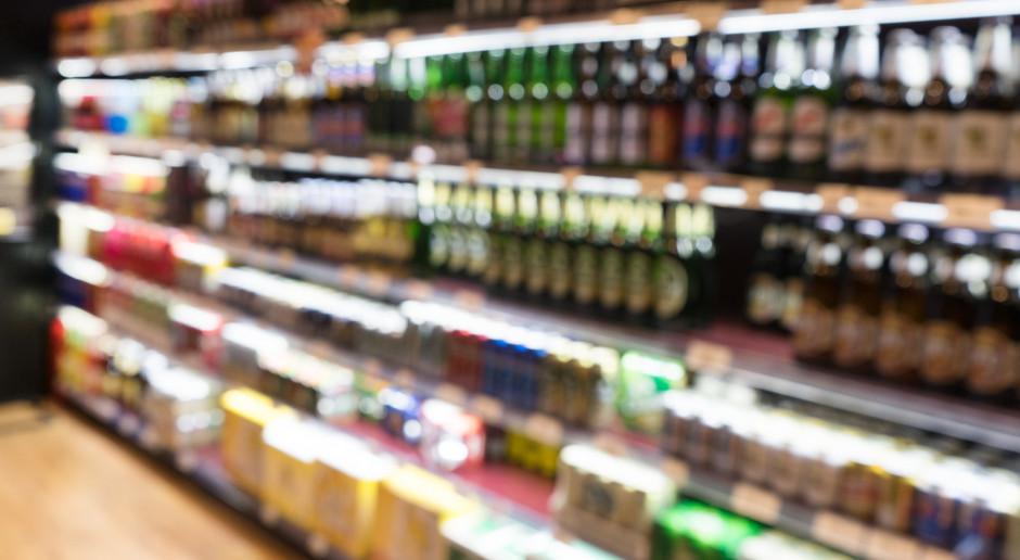 Wzrośnie akcyza na alkohol i wyroby tytoniowe
