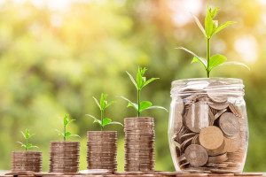 Konieczne zmiany sposobu wyliczania dochodu z 1 hektara przeliczeniowego