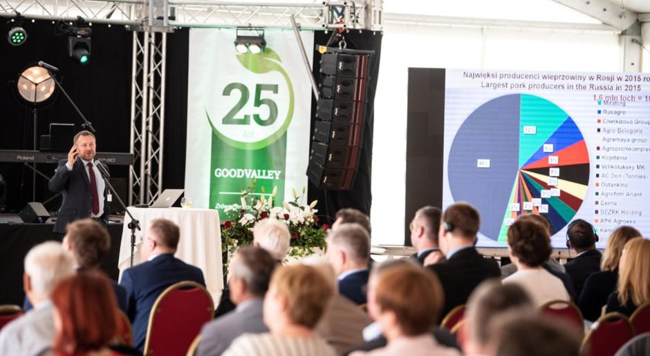 Duże gospodarstwa rolne a konkurencyjność polskiego rolnictwa