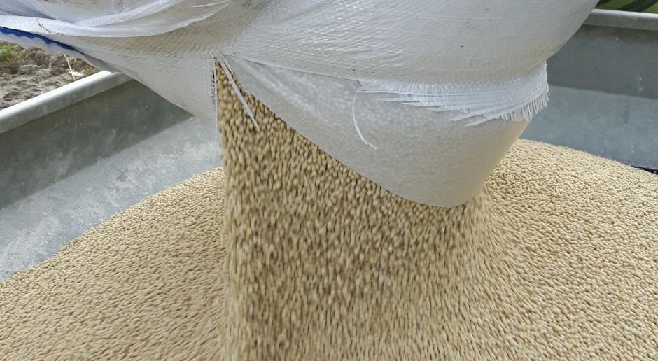 Nowe regulacje prawne odnośnie nawozów
