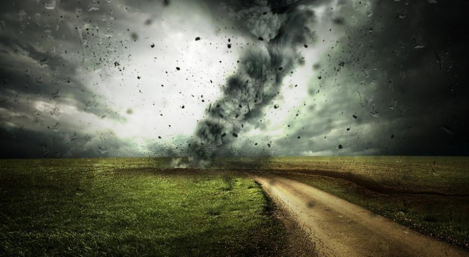 Kredyt klęskowy sposobem na klęskę?
