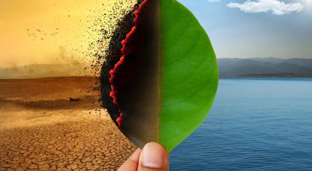 Rosja wkrótce ratyfikuje porozumienie paryskie w sprawie zmian klimatu
