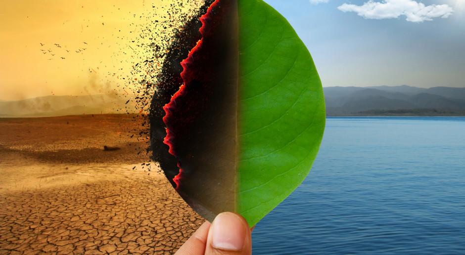 Von der Leyen wskazuje zadania Wojciechowskiemu: rolnictwo przyjazne klimatowi
