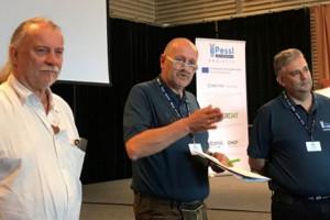 Firma Pessl Instruments obchodzi swoje 35-lecie
