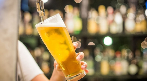 Branża piwowarska apeluje o pozostawienie stawek akcyzy bez zmian