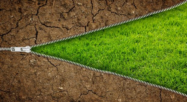 Co kosztuje przy likwidowaniu skutków suszy?