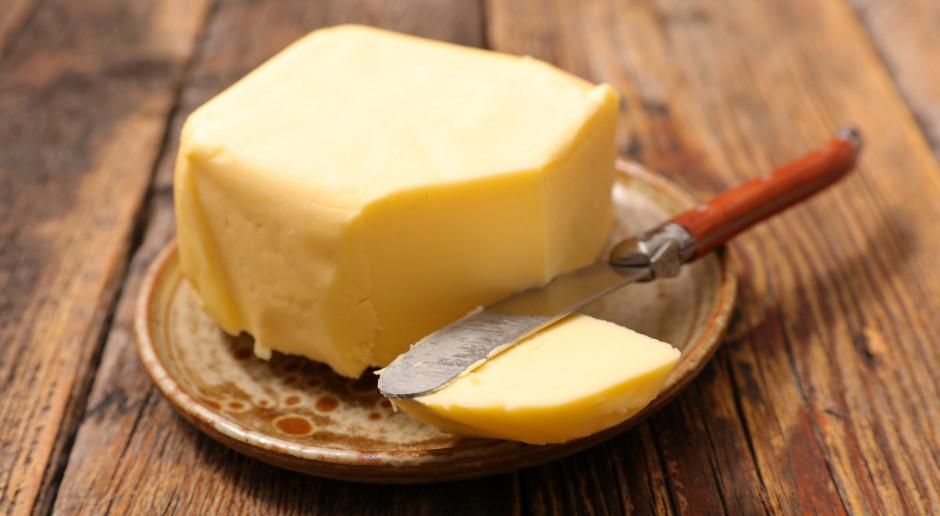 UE: W czerwcu spadła wartość towarowa mleka