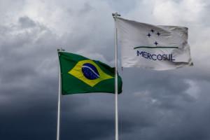 Ardanowski: Umowa z państwami Mercosur to sprawa otwarta