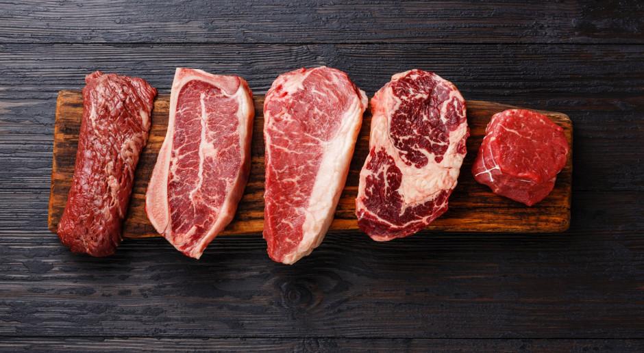 Zamknięcie rynku HoReCa sparaliżowało rynek wołowiny
