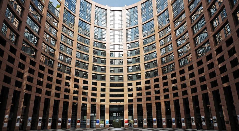 Komisja Rolnictwa w Parlamencie Europejskim zaczęła prace