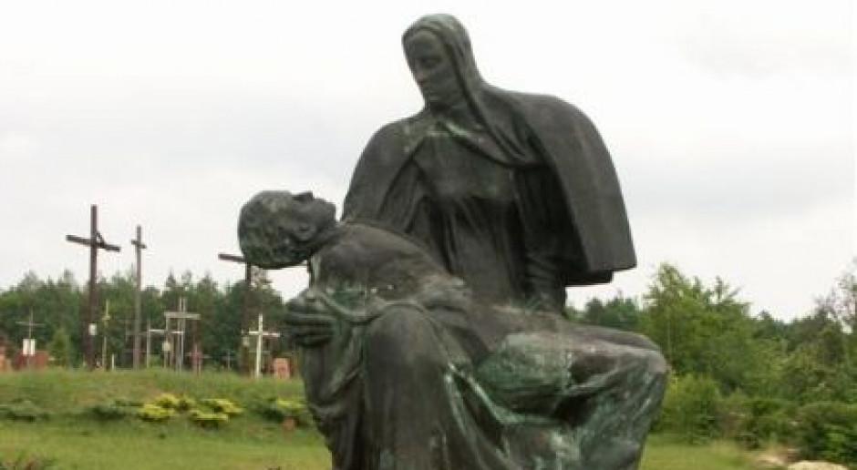 Obchody Dnia Walki i Męczeństwa Wsi Polskiej