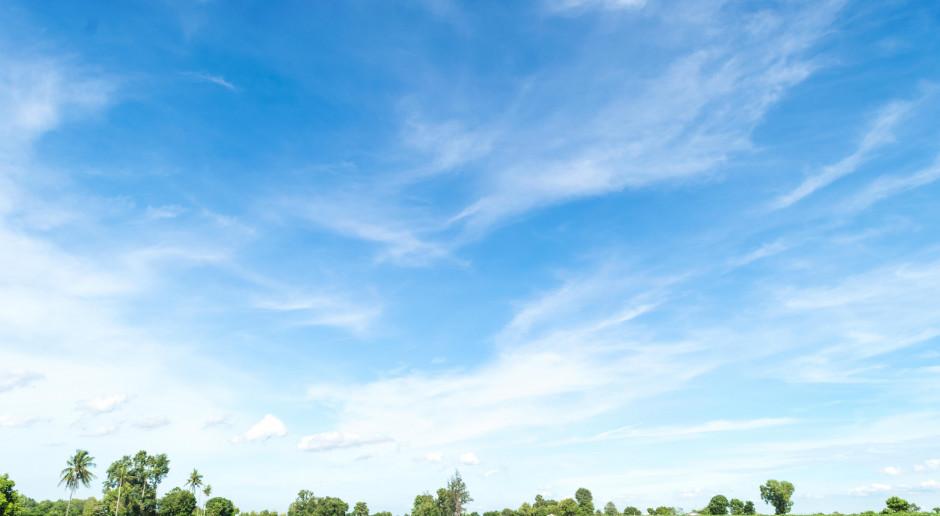 Prognoza pogody na żniwa - 11 sierpnia