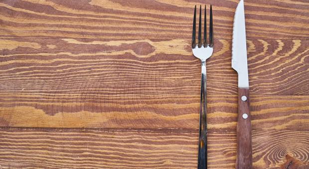 Zmiana VAT na żywność tylko w celu… uproszczenia tabel