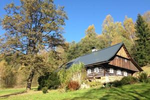 Agroturystyka: Czas na powrót do wiejskich korzeni