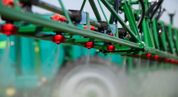 EFSA: 96,7 proc. żywności w Polsce spełnia kryteria dotyczące pozostałości pestycydów