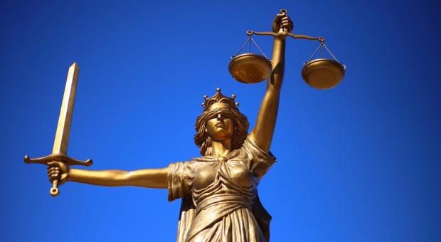 Tucz nakładczy pod lupą prokuratury