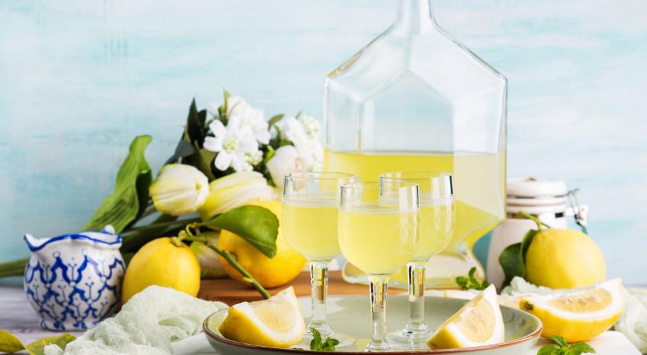 Ardanowski: możliwe zmniejszenie akcyzy o połowę na alkohole wytwarzane przez rolników