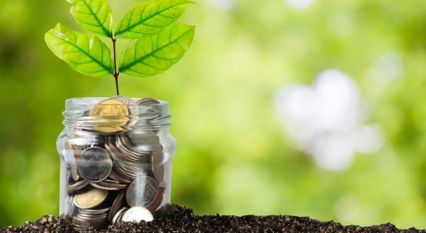 Z prawa pierwokupu ziemi KOWR korzysta bez zapłaty kwoty bezspornej