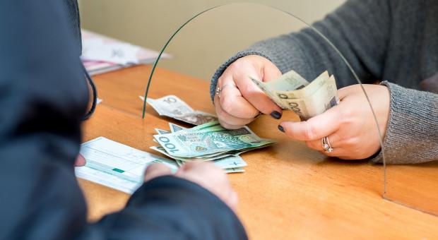 Rząd usprawnia wydatkowanie środków