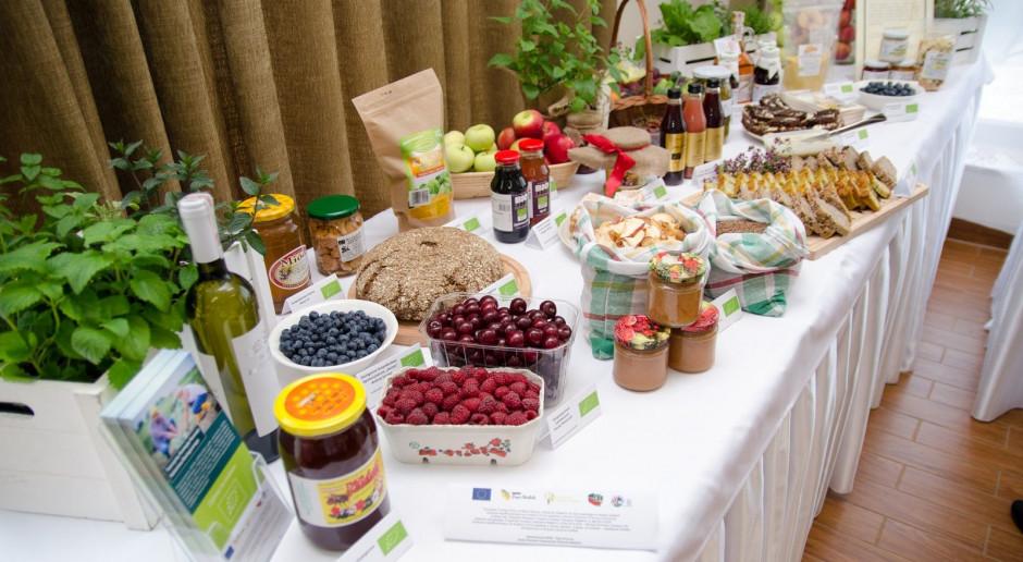 Powstaje oddolna strategia rozwoju rolnictwa ekologicznego