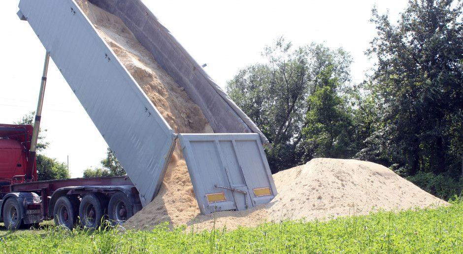 Dofinansowanie do wapnowania gleb krok po kroku - wniosek i instrukcja wypełnienia