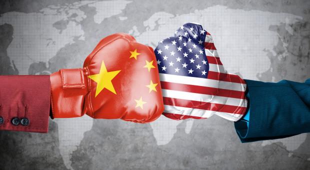 Chińskie ministerstwo handlu: przestaliśmy kupować produkty rolne z USA